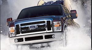 Best Diesel Oil for Tough Conditions -Amsoil 15w 40